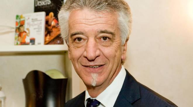 Ascom Bergamo, Diego Pedrali rieletto nel consiglio di Federcalzature