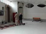 Dissequestrata la moschea di via Cenisio