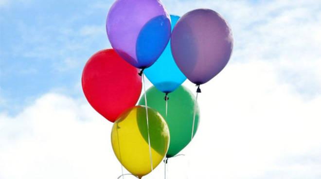 """A Seriate """"festa dei diritti"""" dell'infanzia e dell'adolescenza - BergamoNews"""