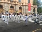 #FencingMob16