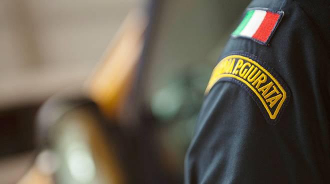 """Fidelitas offre 130 posti di lavoro anche a Bergamo: """"La gente chiede più sicurezza"""""""