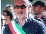 Fiorenzo bergamaschi sindaco Bariano