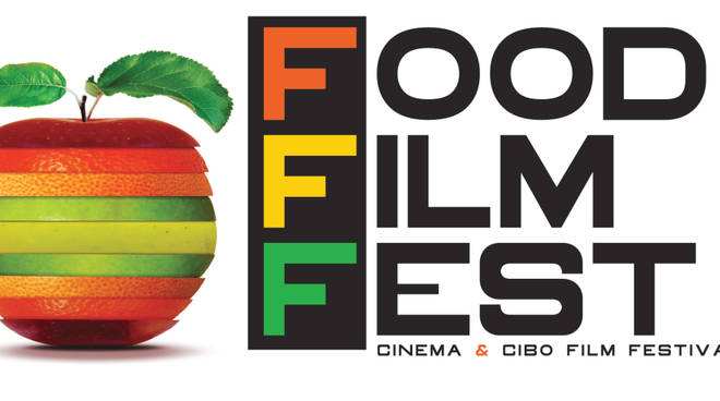 """Torna a Bergamo il """"Food Film Fest"""", il festival internazionale che unisce cinema e cibo"""
