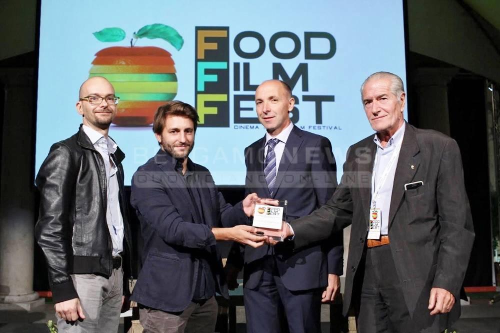 Food Film Fest
