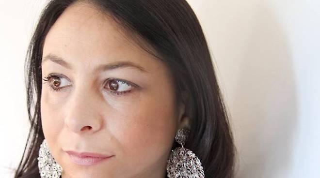 Si è spenta Giovanna Tedeschi, 41 anni, pr solare e comunicativa