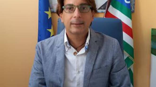 Nuovo vertice alla Cisl Scuola Bergamo: torna Inglima alla segreteria