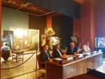 L'incanto di Tiepolo a Palazzo Creberg