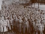 La settima battaglia dell'Isonzo