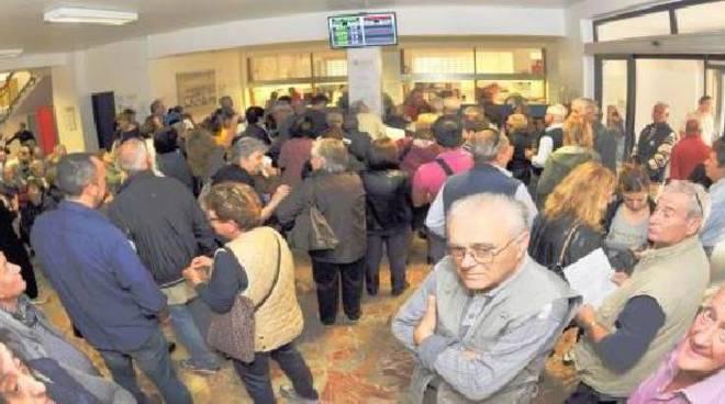 Il Consiglio regionale vara mozione per tagliare le liste d'attesa nella sanità