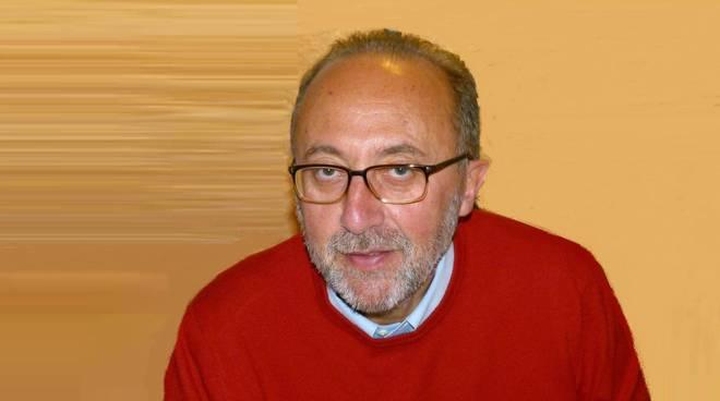 Luigi Bresciani