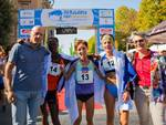 Mezza Maratona 2016