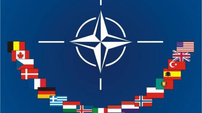 L'Alleanza Atlantica e il nuovo ruolo dell'Osce