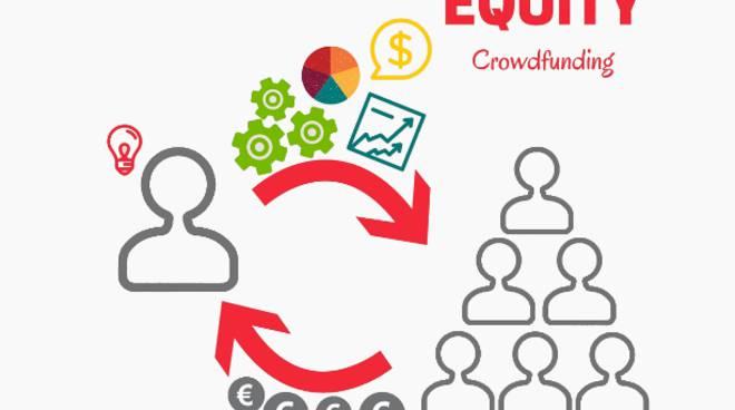 Nasce a Bergamo il futuro del crowfunding: si chiama Opstart e supporta la nuova imprenditoria