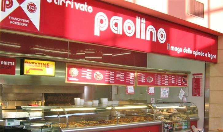 Paolino