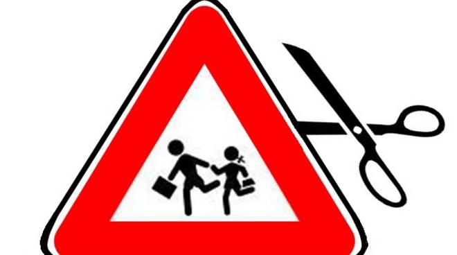 Scuola, tagli agli organici e caos mobilità: in Lombardia sarà un autunno incandescente