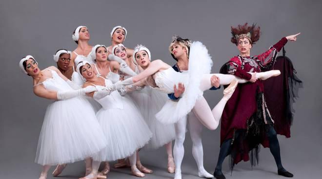 Teatro Donizetti, riapre la biglietteria per la stagione lirica