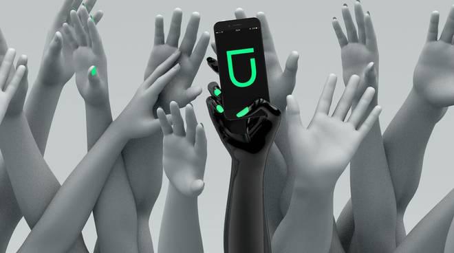 Ugo, l'app bergamasca per il popolo della notte: 10mila utenti in un anno per il pr 2.0 video