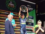 110° Giro di Lombardia
