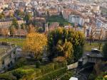 19 immagini che vi faranno amare Bergamo