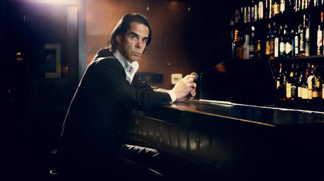 L'ultimo disco di Nick Cave: tragedia, oscurità e dolore non sempre convincono