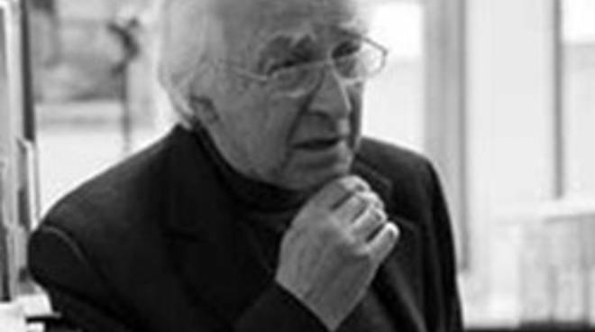 È morto a 86 anni l'architetto bergamasco Giuseppe Gambirasio