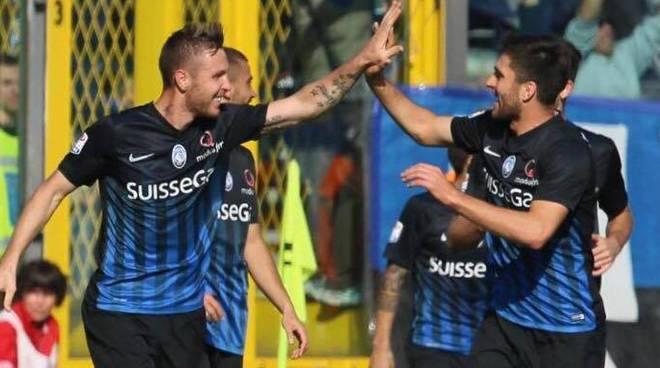 Atalanta-Genoa, Gasperini accende la sfida: