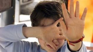 abusi minorenne