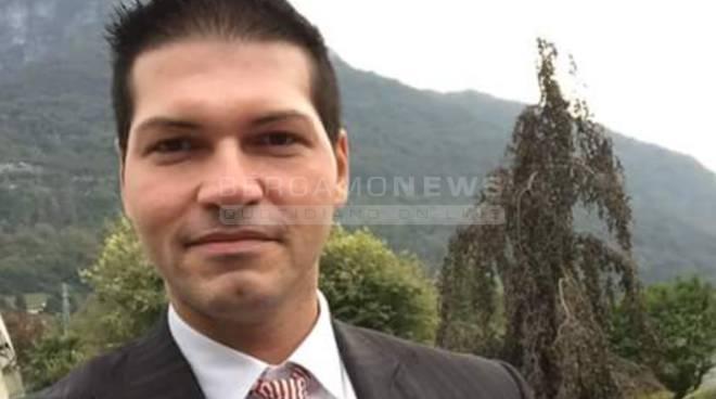 """Arcigay: """"Unioni civili nello sgabuzzino? Il sindaco di Stezzano si dimetta"""""""