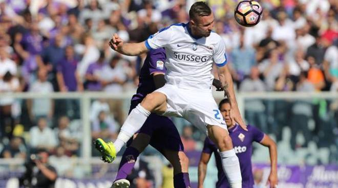Un'Atalanta rinata: con Napoli e Fiorentina 4 punti inaspettati, e ora l'Inter…