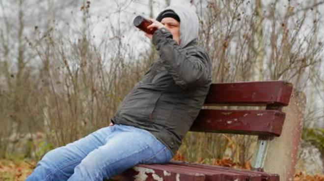 birra parco