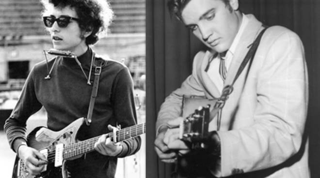 Il Nobel a Bob Dylan che ci ha liberato la mente