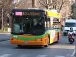 bus atb