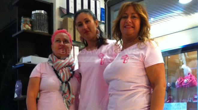Cancro al seno