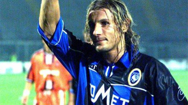 Atalanta, 27 anni fa il gol di Caniggia che piegò la Juve a Torino
