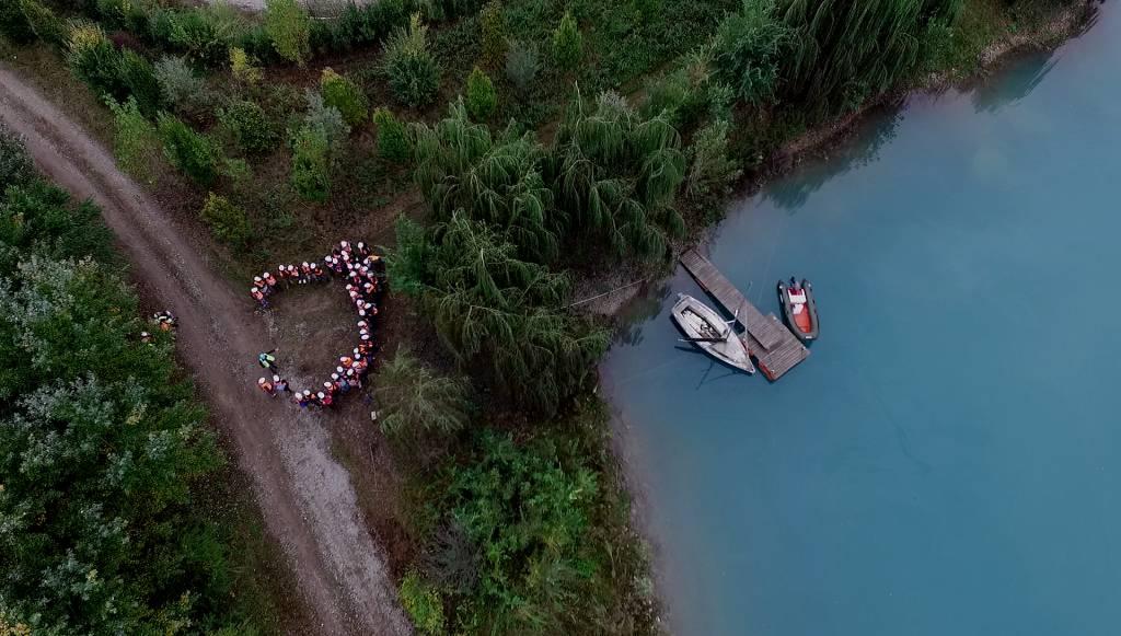 Cava Day 2016 - Scavi Pesenti