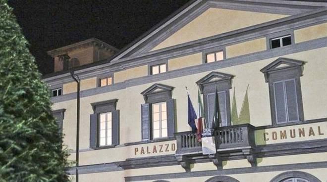 """Unioni Civili nello sgabuzzino a Stezzano, minoranze all'attacco: """"Scelta umiliante e irrispettosa"""""""