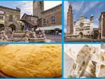 Cremona Bergamo