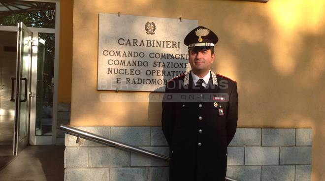 Davide Onofrio Papasodaro