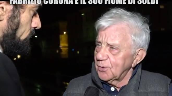 Filippo Facci contro Selvaggia Lucarelli: