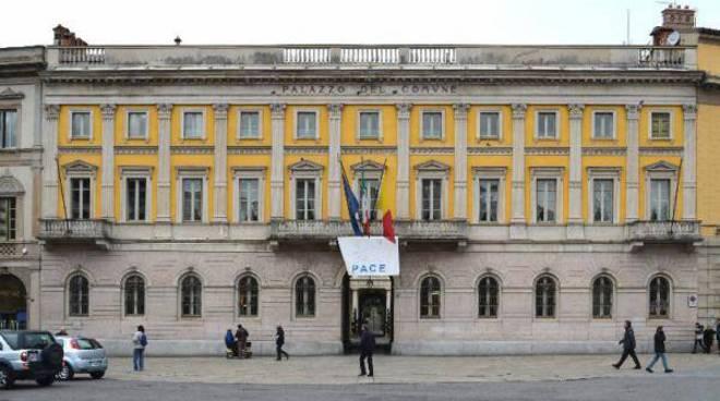 Il Comune cerca rappresentanti per Sacbo, ATB, Uniacque e ...