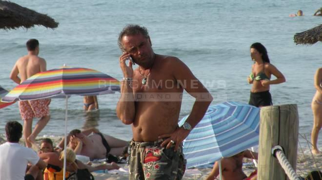 Fabio Avogadri