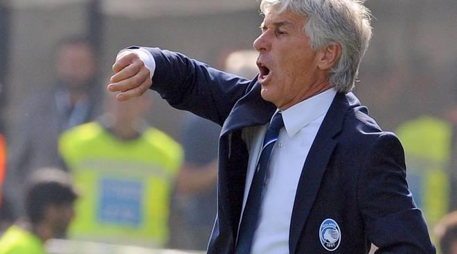 Gasp punta ancora su Gomez-Petagna: Fiorentina-Atalanta, segui la diretta tv