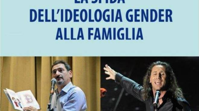 gender zogno