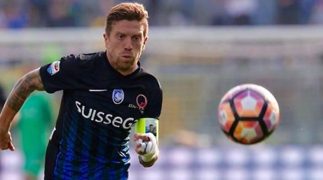 Gomez operato alla mano sinistra: sarà a disposizione contro la Fiorentina