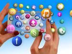 informazioni social