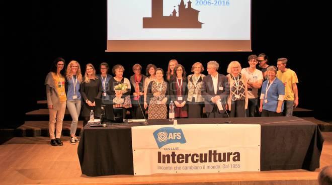 Intercultura Treviglio