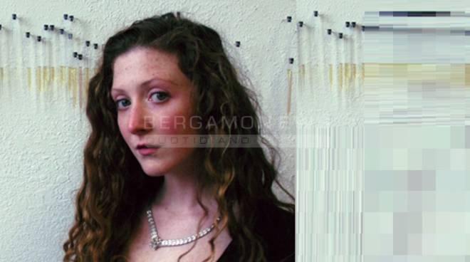 "Kate Nichols: ""Dipingo con le nanotecnologie ma mi ispiro a Leonardo da Vinci"""