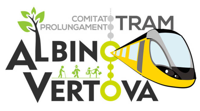 Ufficialmente costituito il comitato per il prolungamento del tram: Albino – Vertova foto