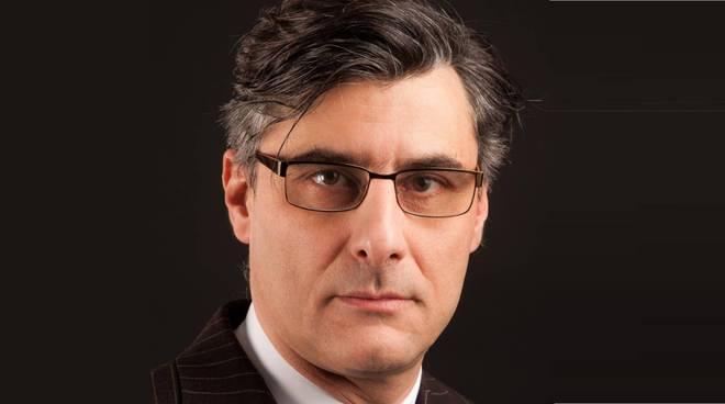Massimo Amato