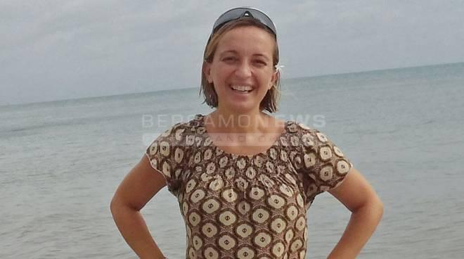 """Giovanna, bergamasca a Miami: """"L'uragano ci ha terrorizzati, ma il peggio è passato"""" fotogallery"""